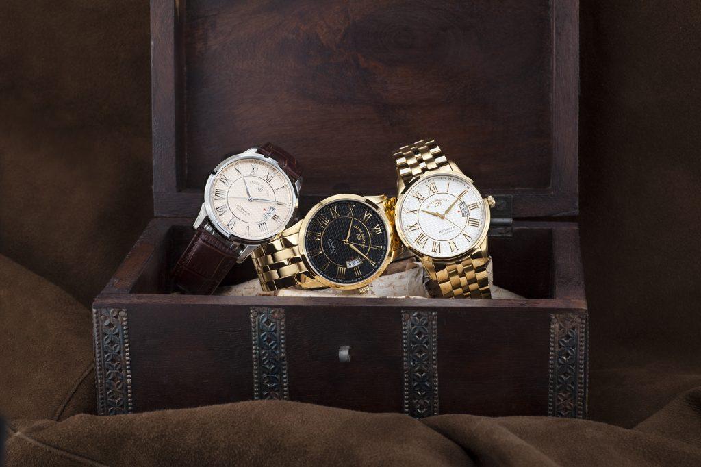 Piguet Automatikuhr Uhren Beste Archive Audemars Replica QrdoexWEBC