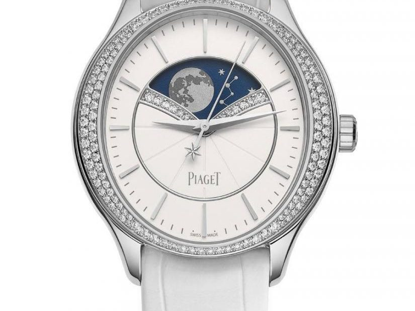Piaget: Limelight Stella
